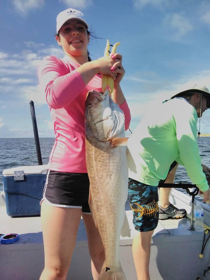 Bay Fishing Charters-38518841_2193719107575996_4040362734204747776_n-jpg