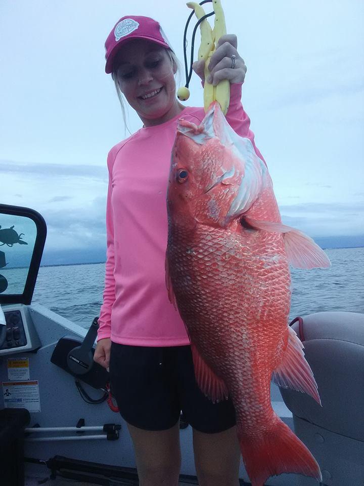 Bay Fishing Charters-39453120_2224004504281129_4604166608728883200_n-jpg