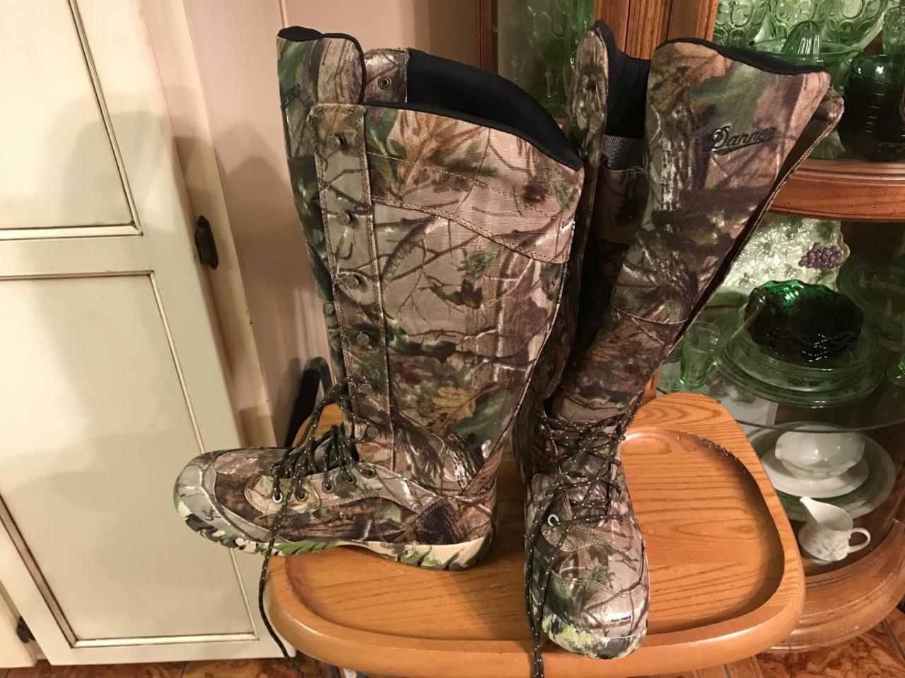 Danner Jackal II GTX Snake Boots - Pace or Downtown-3c461d85-677a-43bb-8a12-8bfc41f84e94_1509245552722-jpg