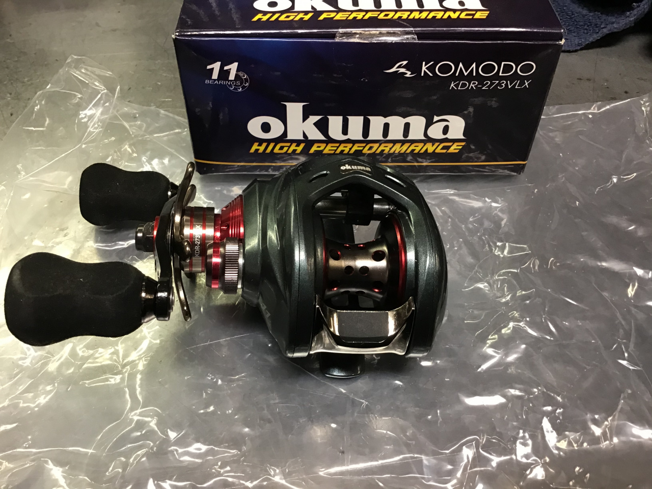 NIB Okuma Komodo-3f6a4067-54bd-478f-9e0f-e3ca7c6ee074-jpg