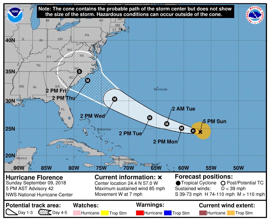 Carolinas better be prepared-3fcac5cd-d8cf-45e6-863d-ee58c12302fa-png