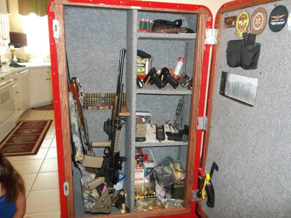Gun Cabinet 4 sale-3kc3m43hf5n75kd5m1cakcf4ee745060d1e02-jpg