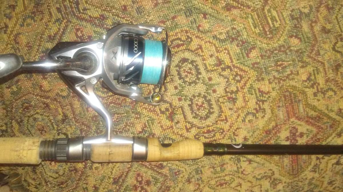 Inshore Combos for sale-4-jpg