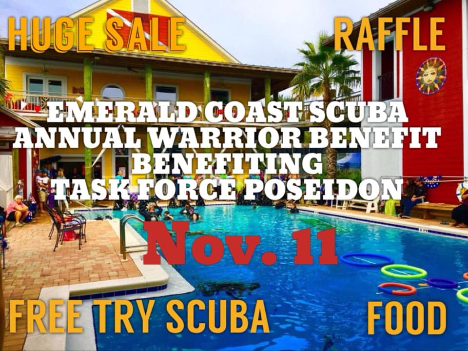 Annual Scuba Charity Event in Destin-42836404_1309001605902742_7141177582585643008_n-jpg