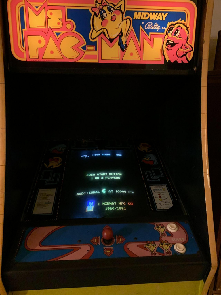 PAC Man Machine-42f4c0aa-e299-4057-888d-6a214c7882ee_1581897455170-jpg