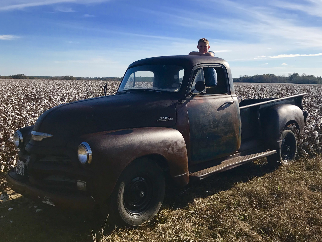 Take your fall  pics by the cotton and old truck-43fdafc7-f2eb-430d-ab93-606904e0bf2e-jpg