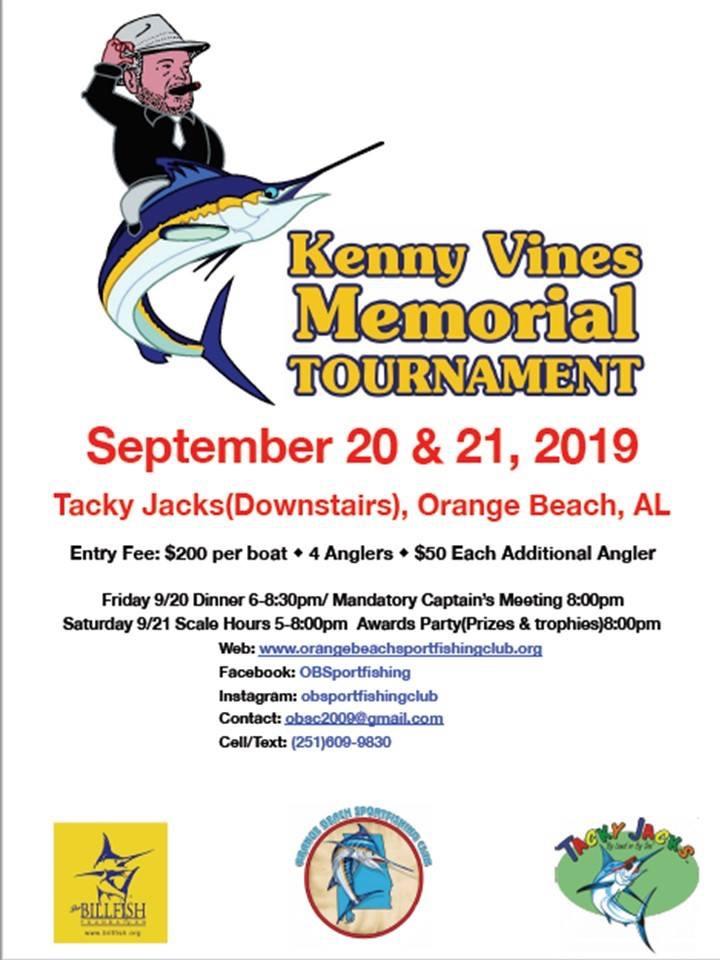 KV Memorial Tournament 9/20-21-46f049db-6ee6-4fc0-a6d2-c0c70978e51d-jpeg