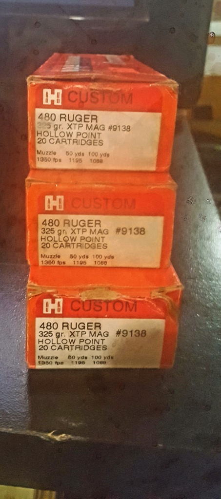 Want some .480 Ruger Ammo?-480-jpg
