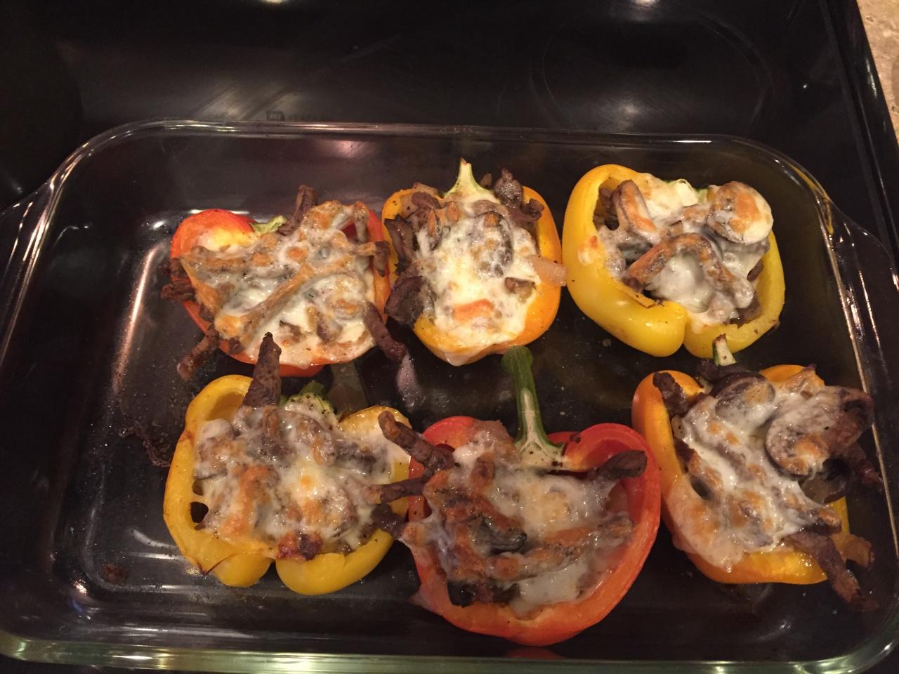 Philly cheesesteak stuffed peppers-48b8ed23-1d36-48d2-aa5f-e5a67aa2e889-jpg