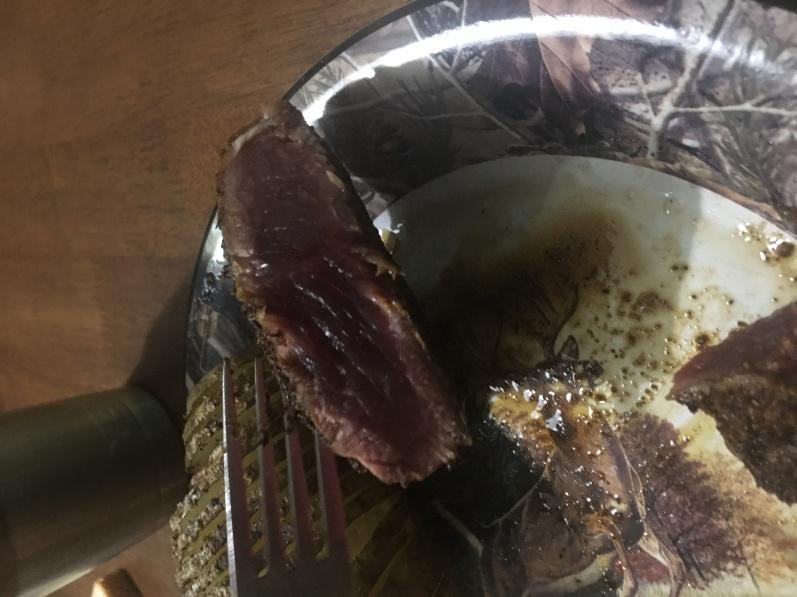 Cow Fer Supper-49973793863__0aed2c84-0786-428d-94e6-6465309e2c74-jpg