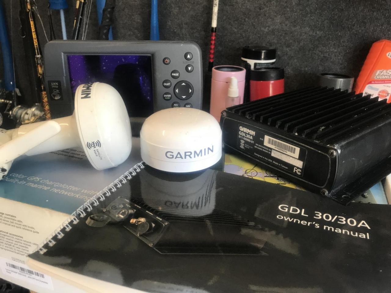 Garmin Gps , Antennas , Satellite Setup-4f4a3bb6-7ec1-40d4-9027-1479b8fb85ed_1580262940315-jpg