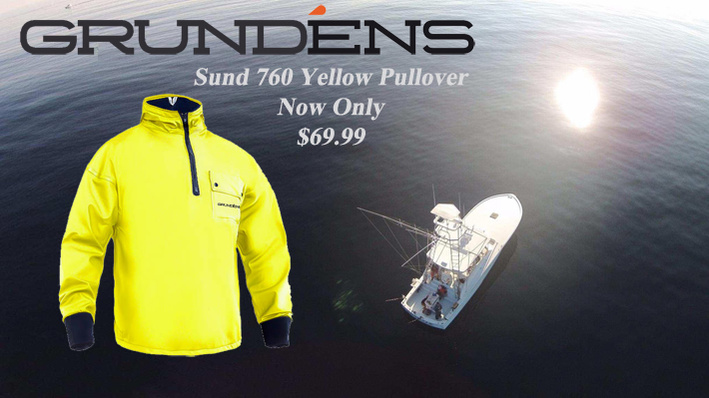 On the 4th Day of Christmas, Grundens Sund Pullovers-4th-day-jpg