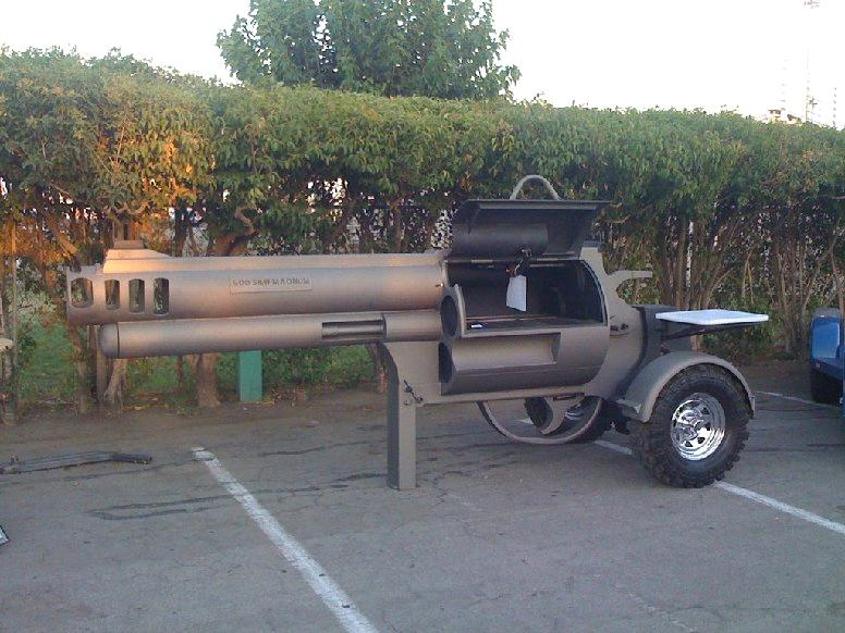 Awesome grill !!!!-500-bbq-jpg