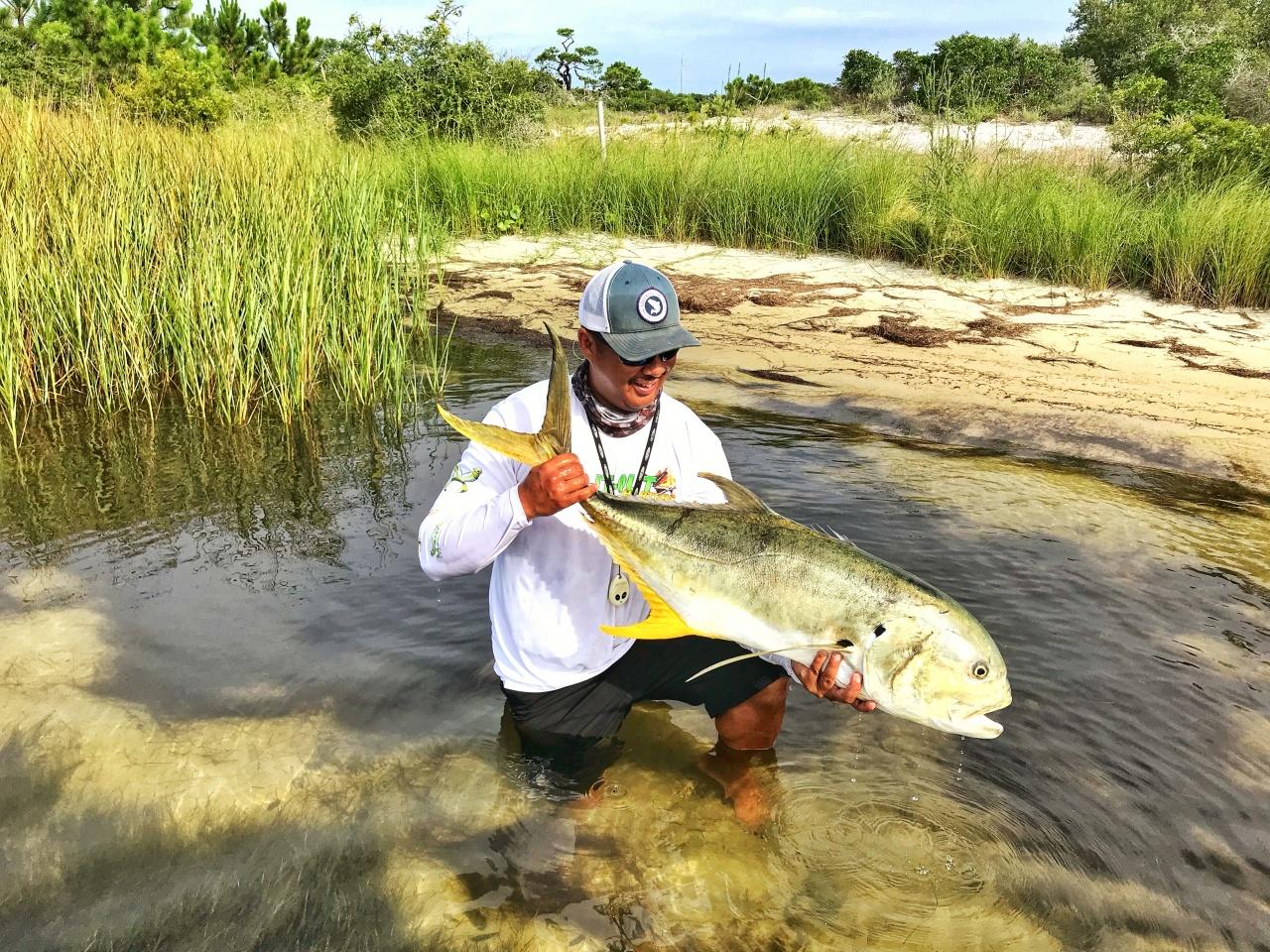 Best Fighting fish on the flats-5287e04b-144b-4ba0-97fd-c8b9bfcece8d-jpg