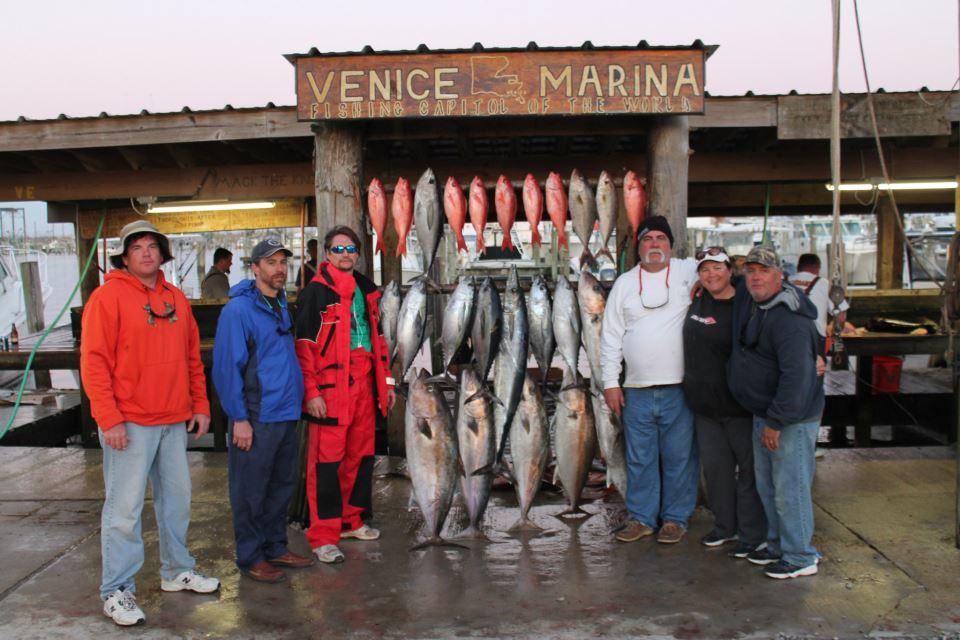 Open spot on a YF tuna trip in Venice Aug 2-530512_4004119361978_633228452_n-jpg