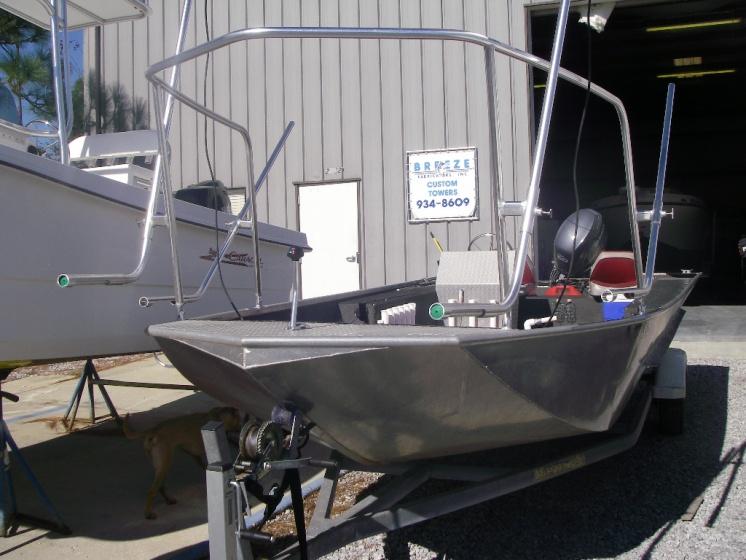 LED Flounder set up-534-jpg