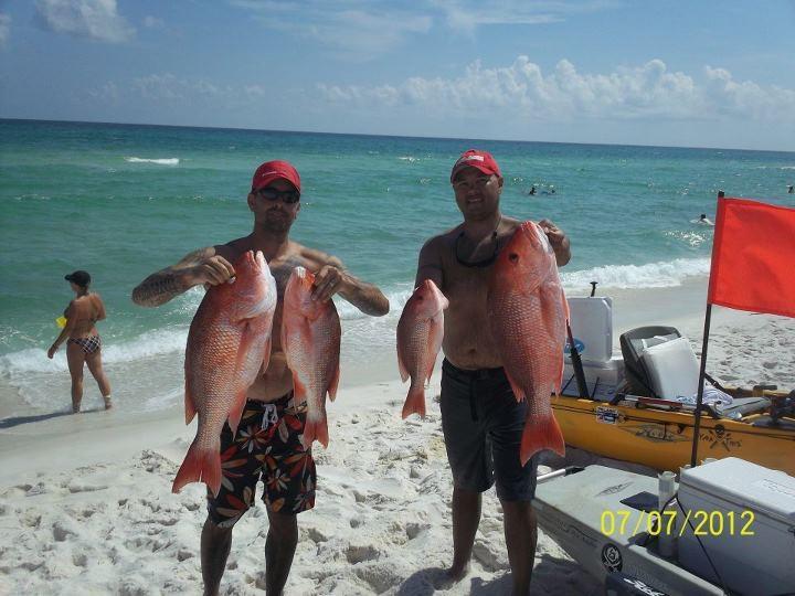 Highlights of 2012 Offshore-534623_492133977470802_1564852398_n-jpg