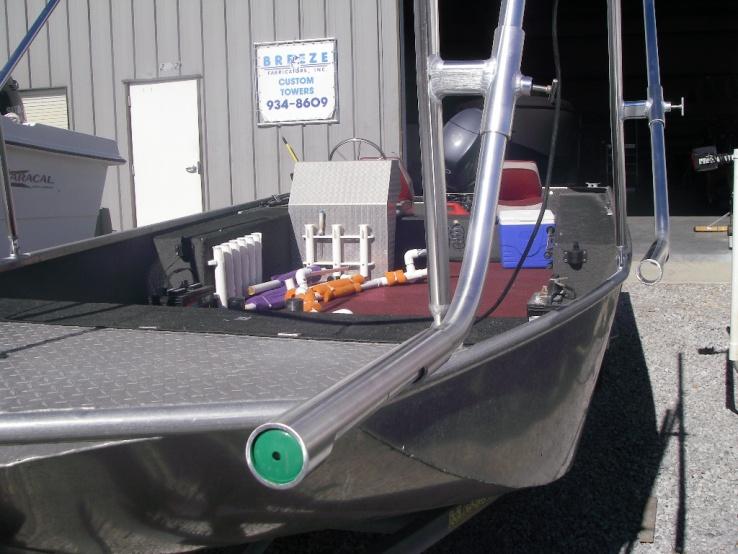 LED Flounder set up-535-jpg