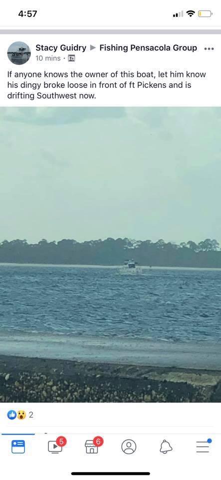Lost a dinghy?-5d88ac89-39df-4bd6-a059-5d6e52ac0cc4-jpeg