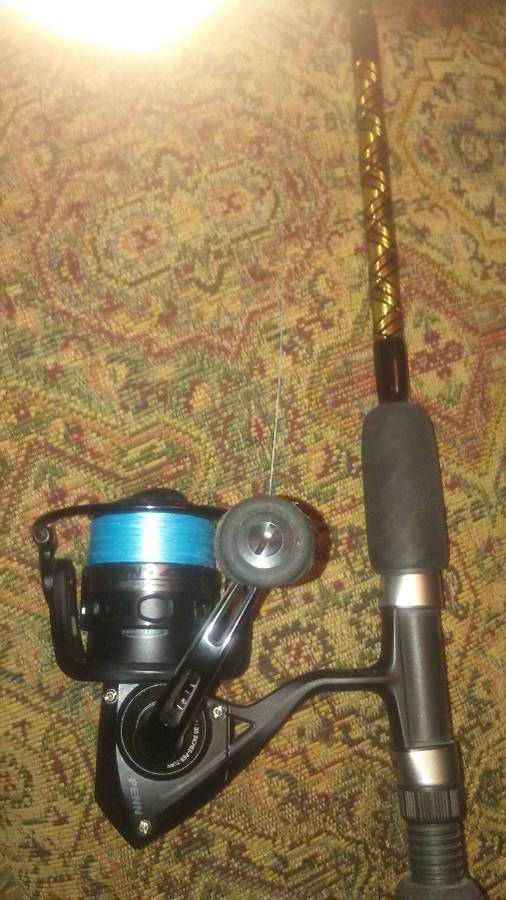 Inshore Combos for sale-6-jpg
