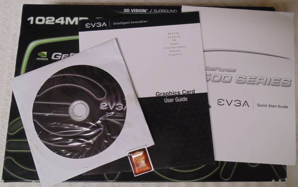 Graphics card - EVGA GeForce GTX 550 Ti-7-jpg