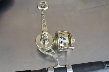 Steel Vs 200 YZmCVzgua