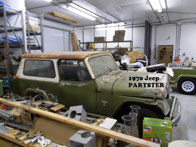 Outstanding 1970 Jeepster Commando Wiring Diagram Mold - Schematic on 1969 firebird parts diagram, 1967 body diagram, 2006 dodge charger engine diagram, 1967 vw beetle engine diagram, 1969 dodge vacuum diagram, 1967 firebird ignition diagram,