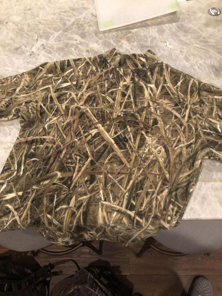 Mack's Prairie Wings fleece shirts-740c60c8-ab01-49d2-a1f5-95553acdc2b2_1574123379532-jpg