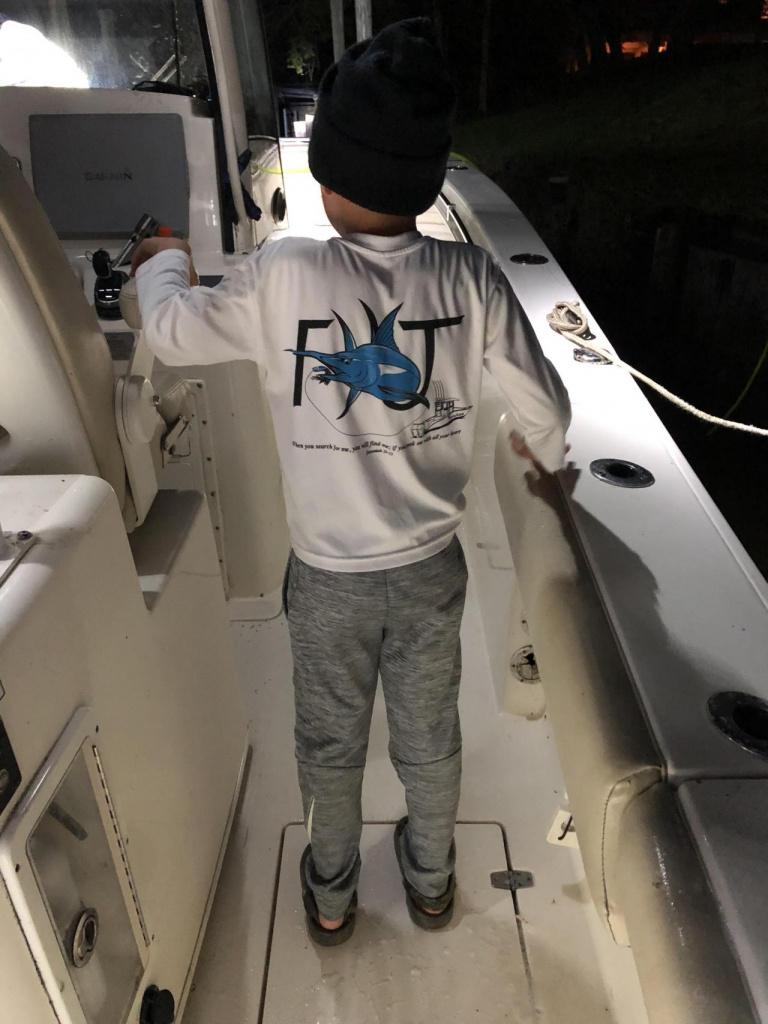 Saturday offshore-74600281-5830-44a8-86d8-3b979992db4b_1553457174624-jpg