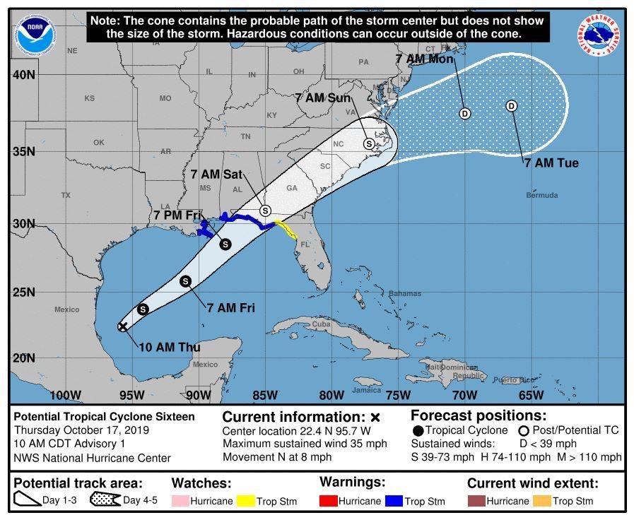 storm-7806e879-edd9-4834-b60f-2de1c3db9b09-jpeg