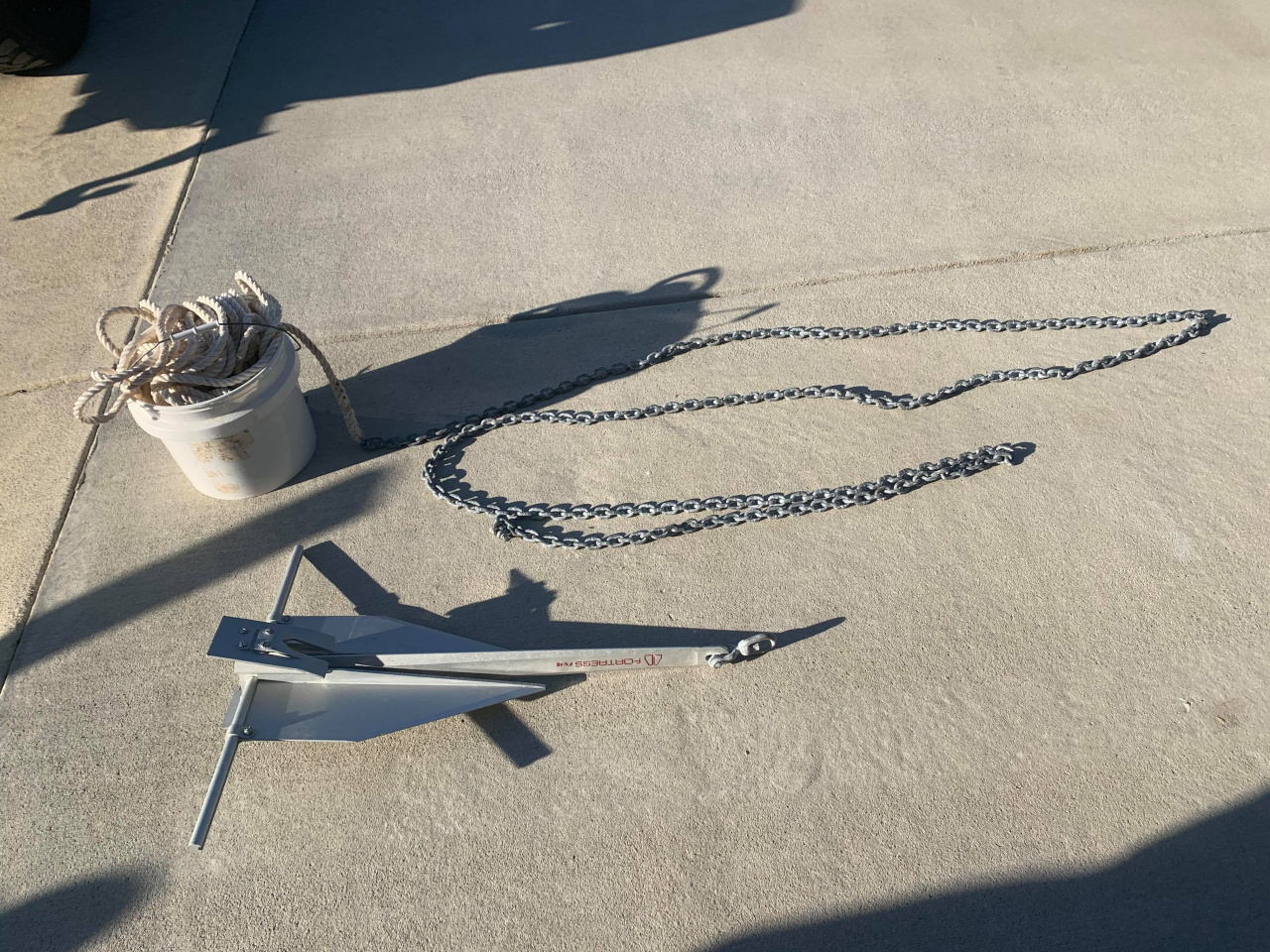 Fortress FX-16 Anchor, Chain, and Rope-78289371_970978513286021_2637955345401511936_n-jpg