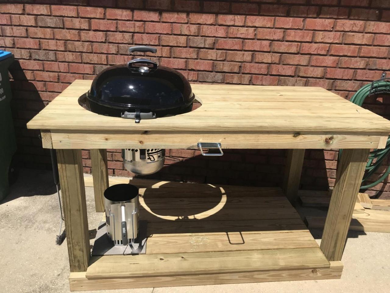 Redneck outdoor kitchen-78dd2907-3835-482b-a311-d1773f5b3eb2_1536531118630-jpg