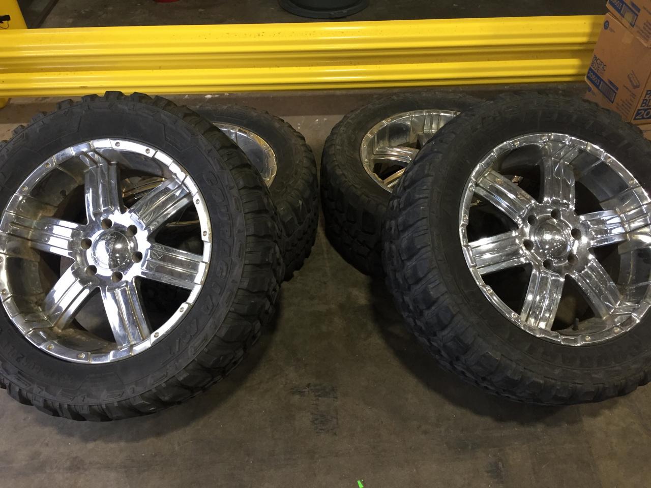 Mud tires and wheels-79238a68-3b96-456b-9a11-787074be414a-jpg