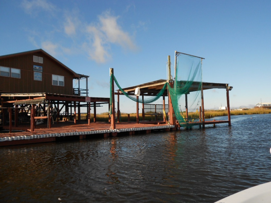 Port Sulpher, Louisiana, Happy Jack, two days of extreme catching fish-8-jpg
