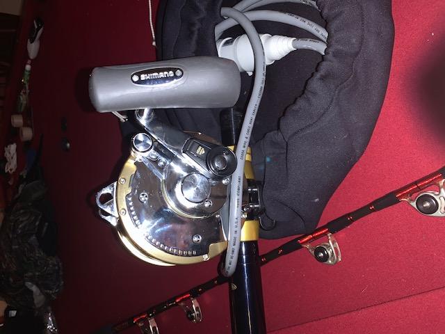 FS:Hooker 80W with custom rod and line-80wreel1-jpg