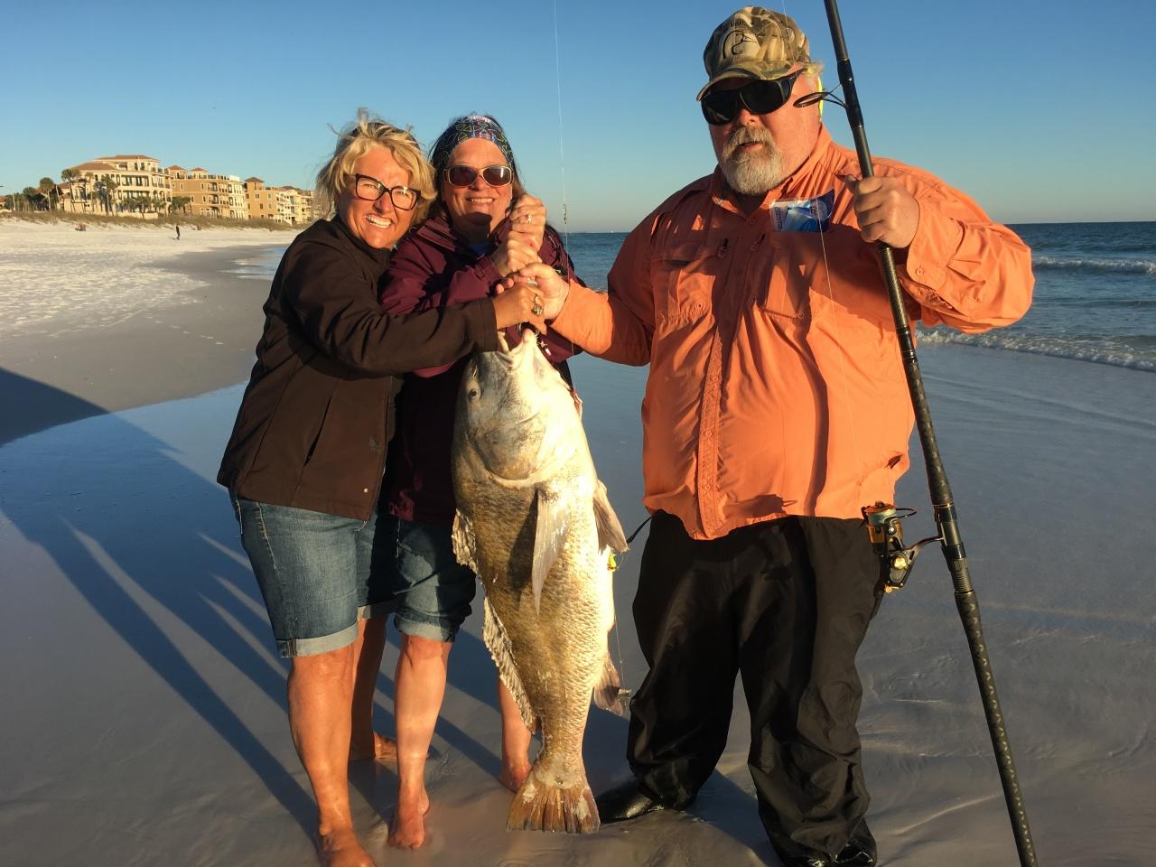 Some fish-84e35bb4-9f7b-453d-af10-cba8c7a96571-jpg