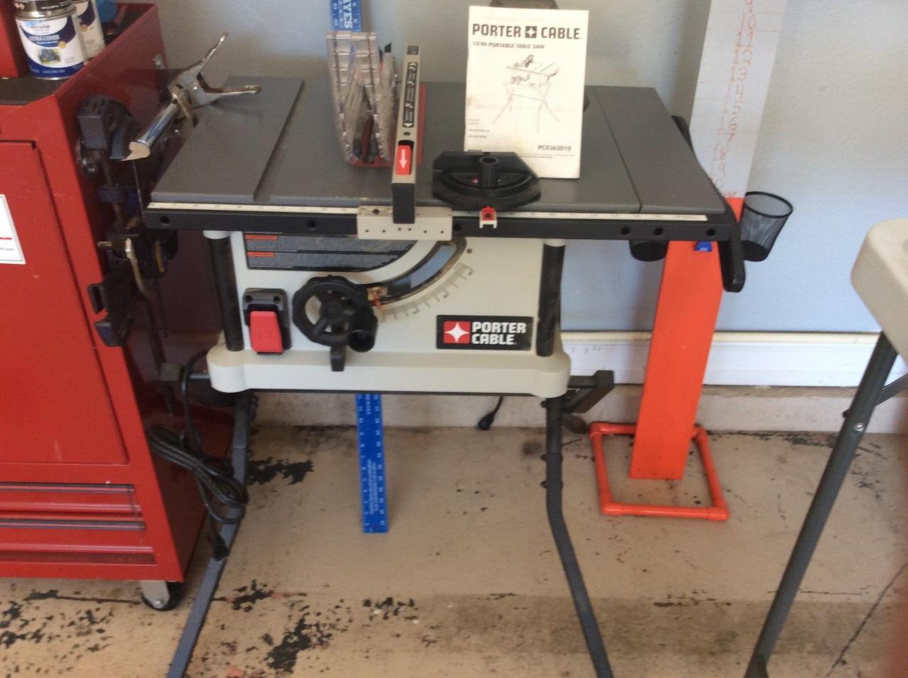 10 inch table saw/100 OBO-84ffd4c8-ae85-4680-ba33-067057595d48-jpg