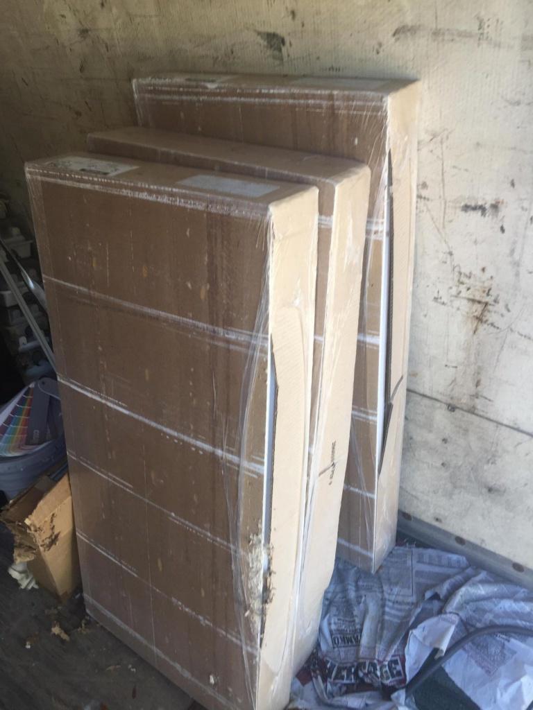 Building materials 50% off-89089ad2-8335-470b-8e00-2dd50aa8e5ba_1508876461240-jpg