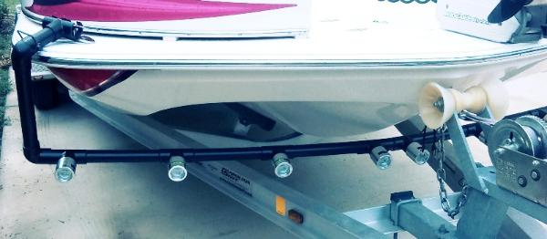 Wide boat, removable lights?-8_cob_setup_-_2-600x262-jpg