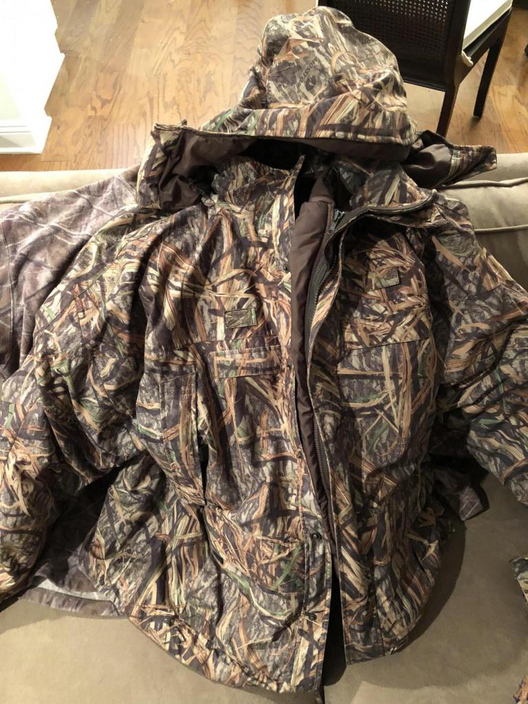 Cabelas 2 in 1 heavy jacket and bibs-9c0809f4-f7b6-4fd0-ad2f-fcffc8891694_1513207991143-jpg