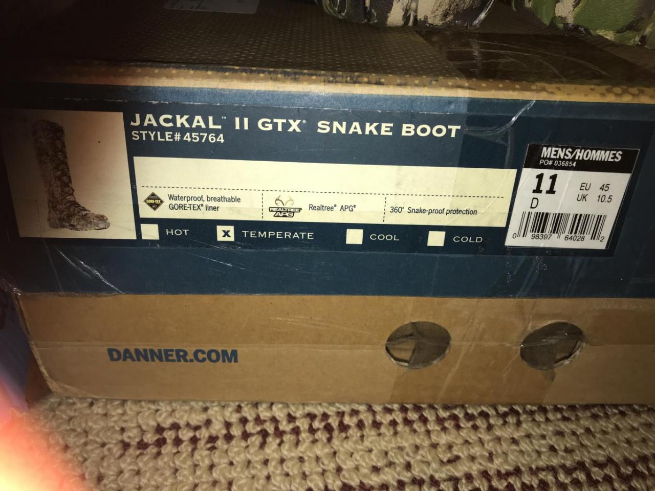 Danner Jackal II GTX Snake Boots - Pace or Downtown-9c13cd59-b2cf-4c66-be1d-62a04a8b68f2_1509245534123-jpg