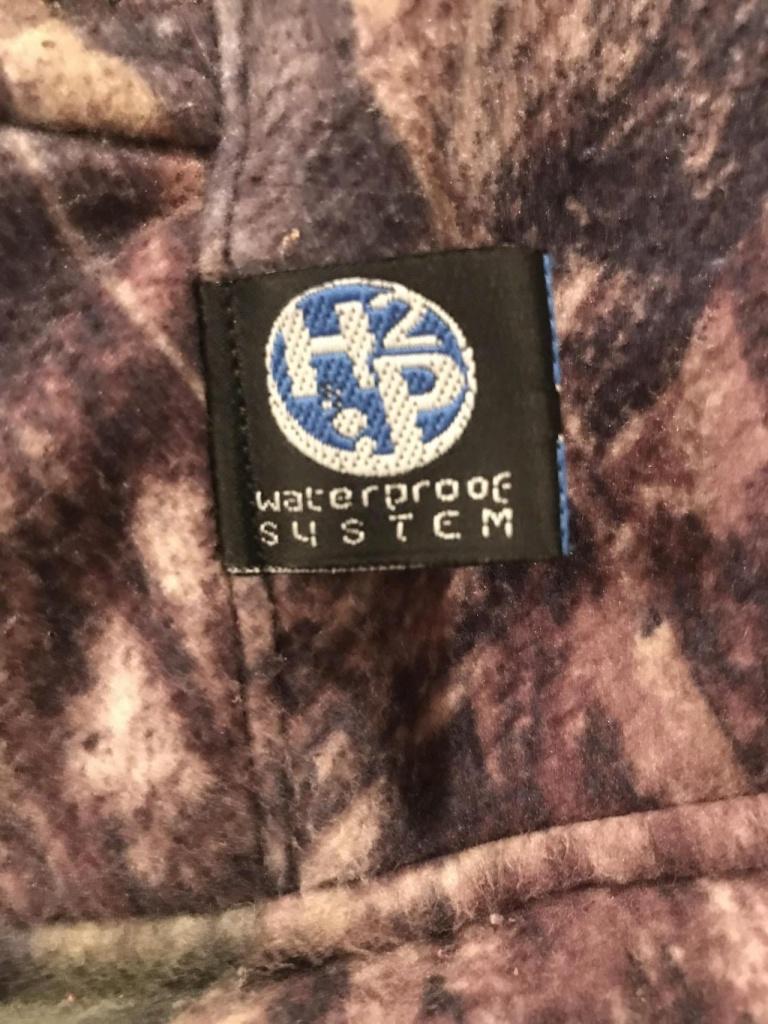 Rivers West Waterproof Fleece Bibs - Pace-9d2c0a81-f446-4b1c-a2fc-29a0dcdca3a4_1549338049129-jpg