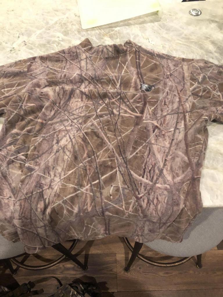 Mack's Prairie Wings fleece shirts-9f553b7a-9ca4-441b-8dd0-08dfd8fea5c0_1574123400993-jpg