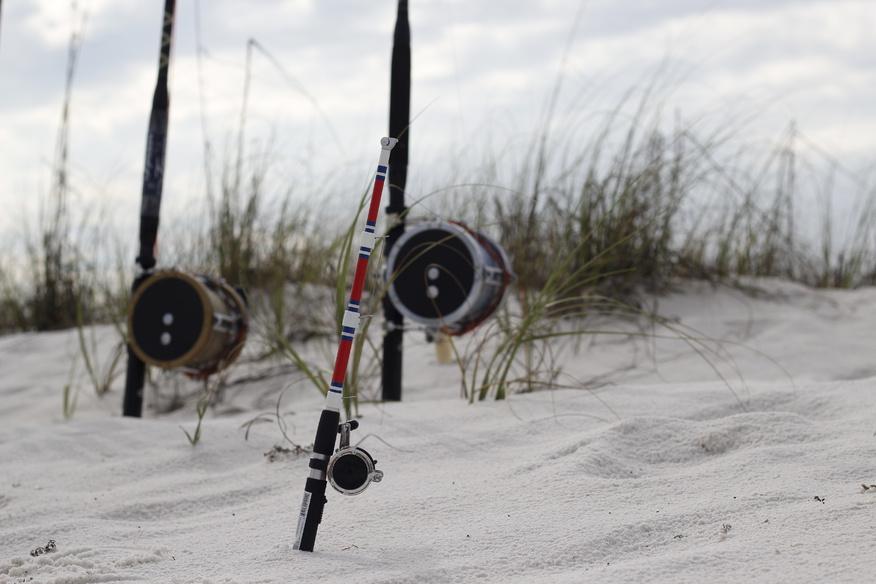 Introducing the Next Member of Team Strongman Fishing!!!-_mg_8606-jpg