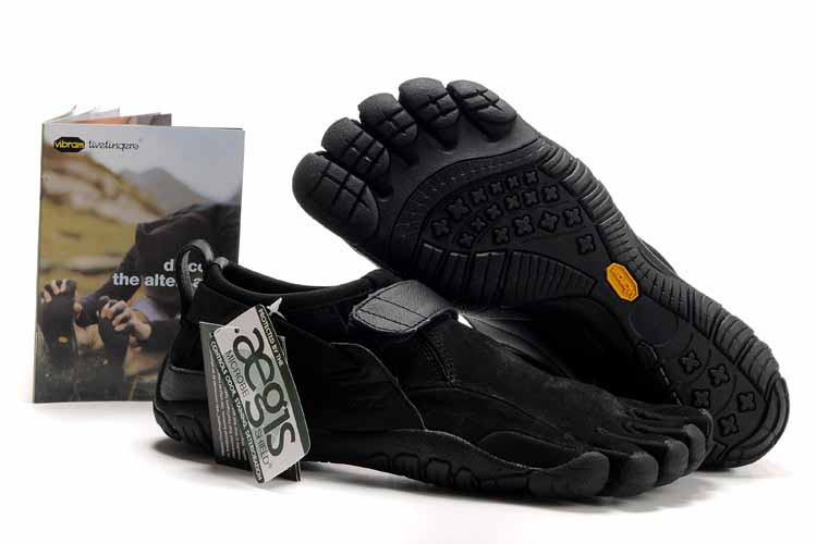 Vibram 5 finger shoes!-a04200040-jpg