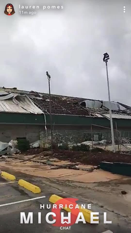 Panama City, Hurricane Michael Pics-a3-jpg