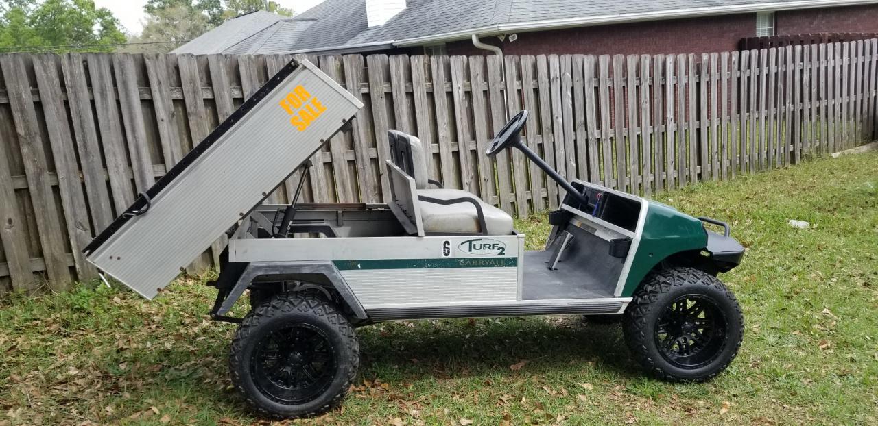 2002 Club Car Carryall Gas Golf Cart-a3f63205-84a4-432f-b7c9-32b5d3f8d821-jpg