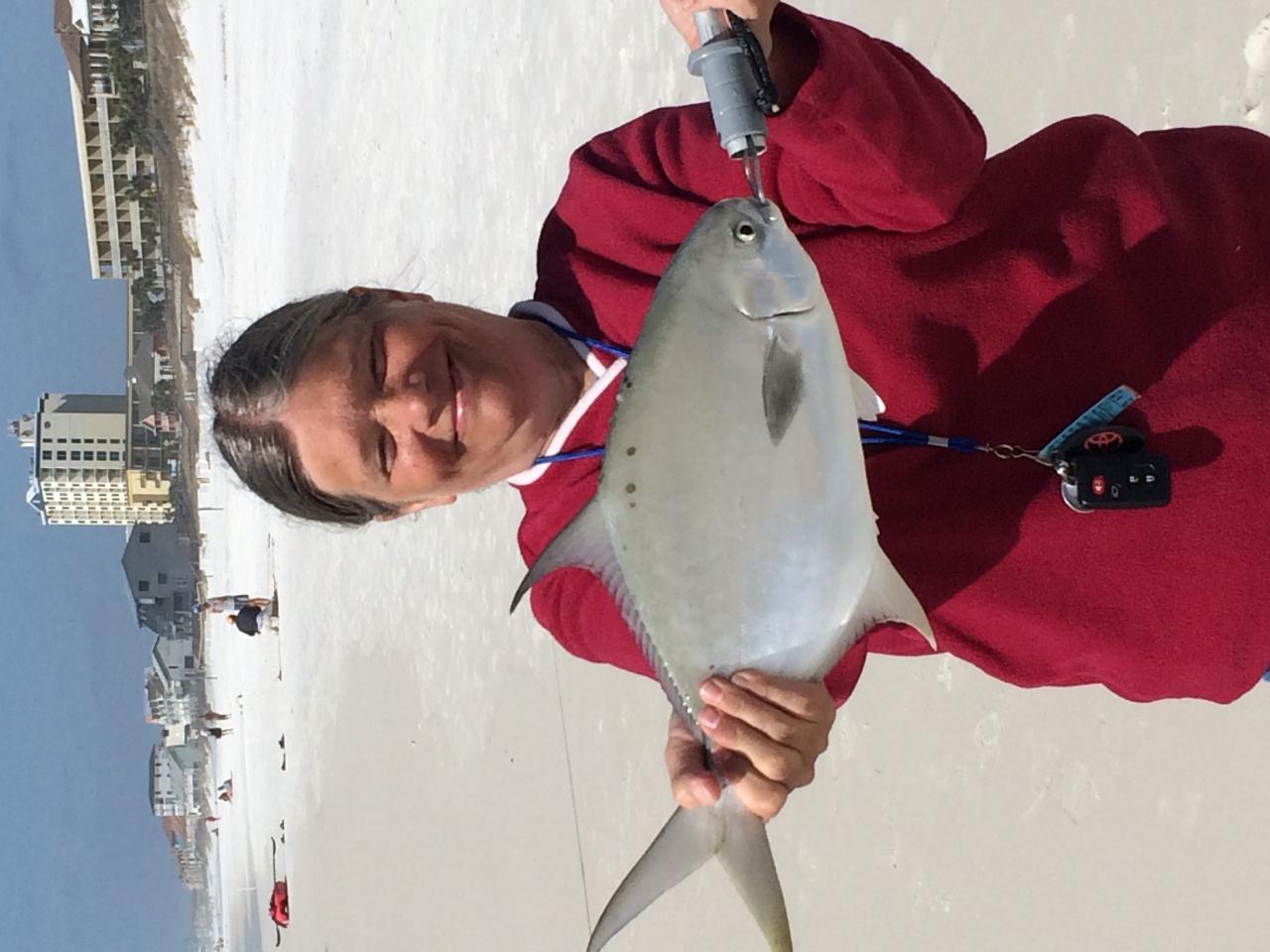 Some fish-a55a055b-f4ef-4adf-b441-04bb0dbbc15d-jpg