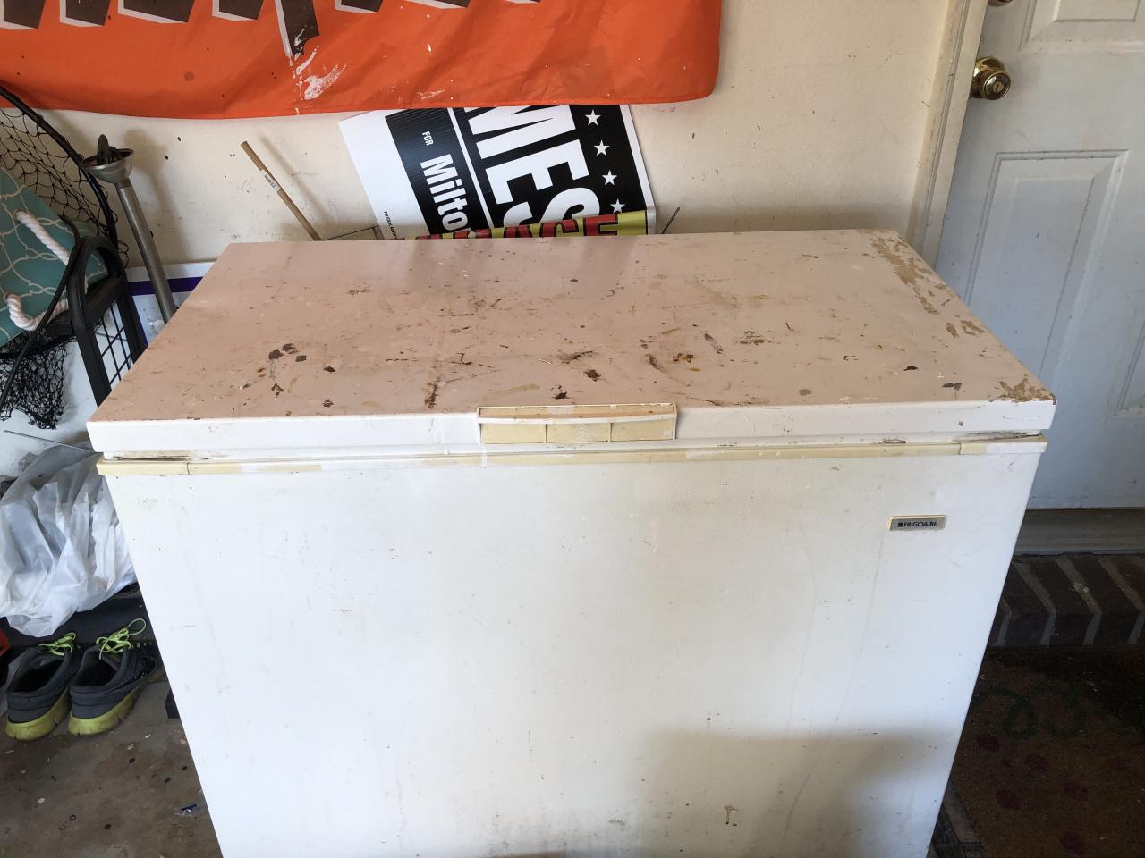 FS Chest freezer-a71e161d-f549-4df5-9c9b-3429de930716-jpg