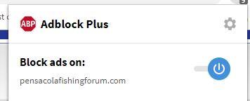 Name:  adblock1.JPG Views: 67 Size:  13.9 KB
